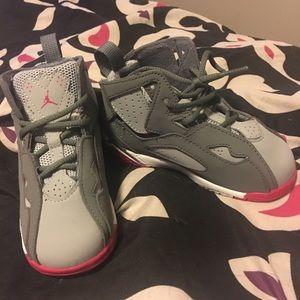 Jordan Shoes - Jordan True Flight